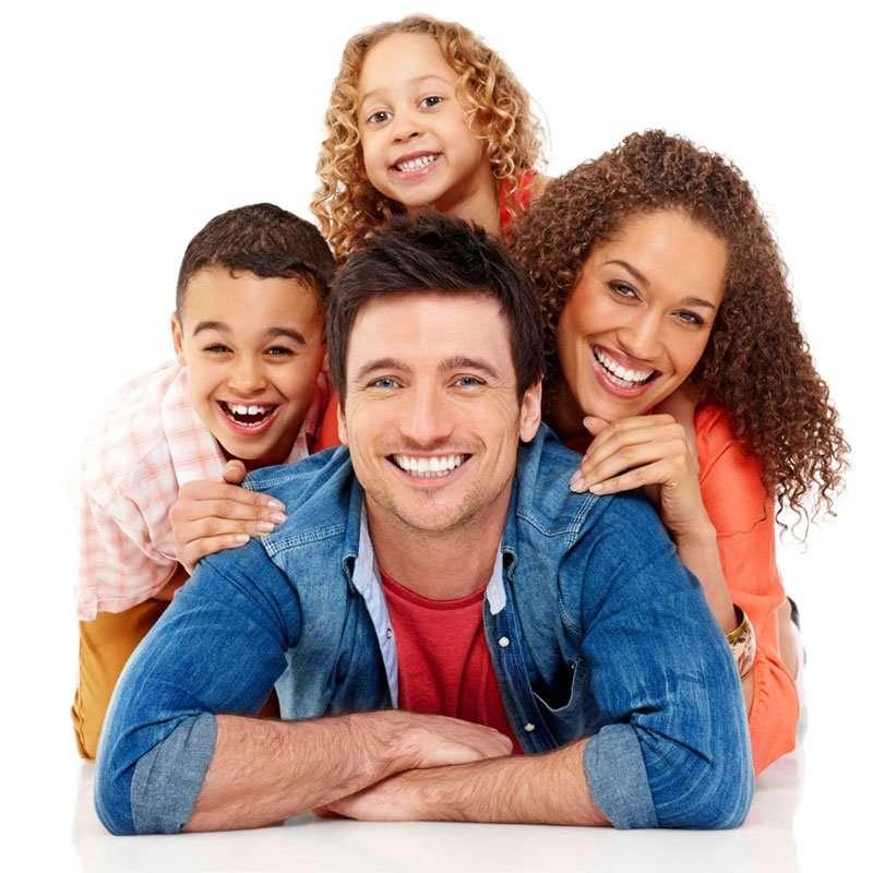 Belltown Dental Family Dental Office