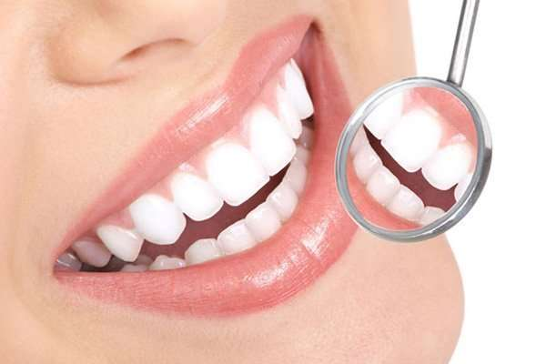 Belltown Dental Cleanings